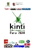photo(gallery, Kinti Polish Expedition Peru 2014)