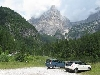 photo(news, DOLOMITY KAROLA)